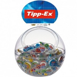 EXPOSITOR DE TIPPEX BUBBLE...