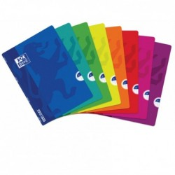 PACK DE 10 CUADERNOS OXFORD...
