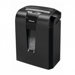 DESTRUCTORA FELLOWES 63CB -...