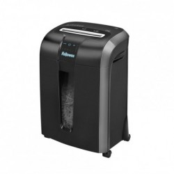 DESTRUCTORA FELLOWES 73CI -...