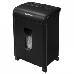 DESTRUCTORA FELLOWES 62MC -...
