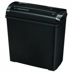 DESTRUCTORA FELLOWES P-25S...