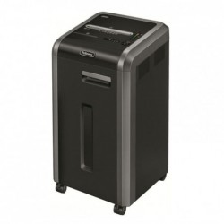 DESTRUCTORA  FELLOWES 225CI...