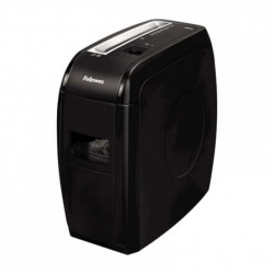 DESTRUCTORA FELLOWES 21CS -...