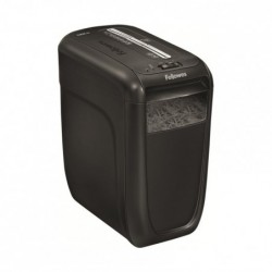 DESTRUCTORA FELLOWES 60CS -...