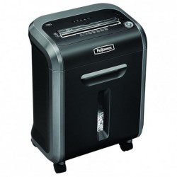DESTRUCTORA FELLOWES 79CI -...