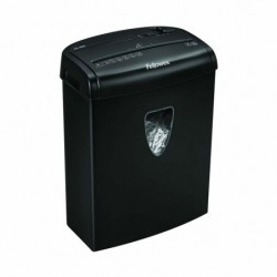 DESTRUCTORA FELLOWES H-8C -...